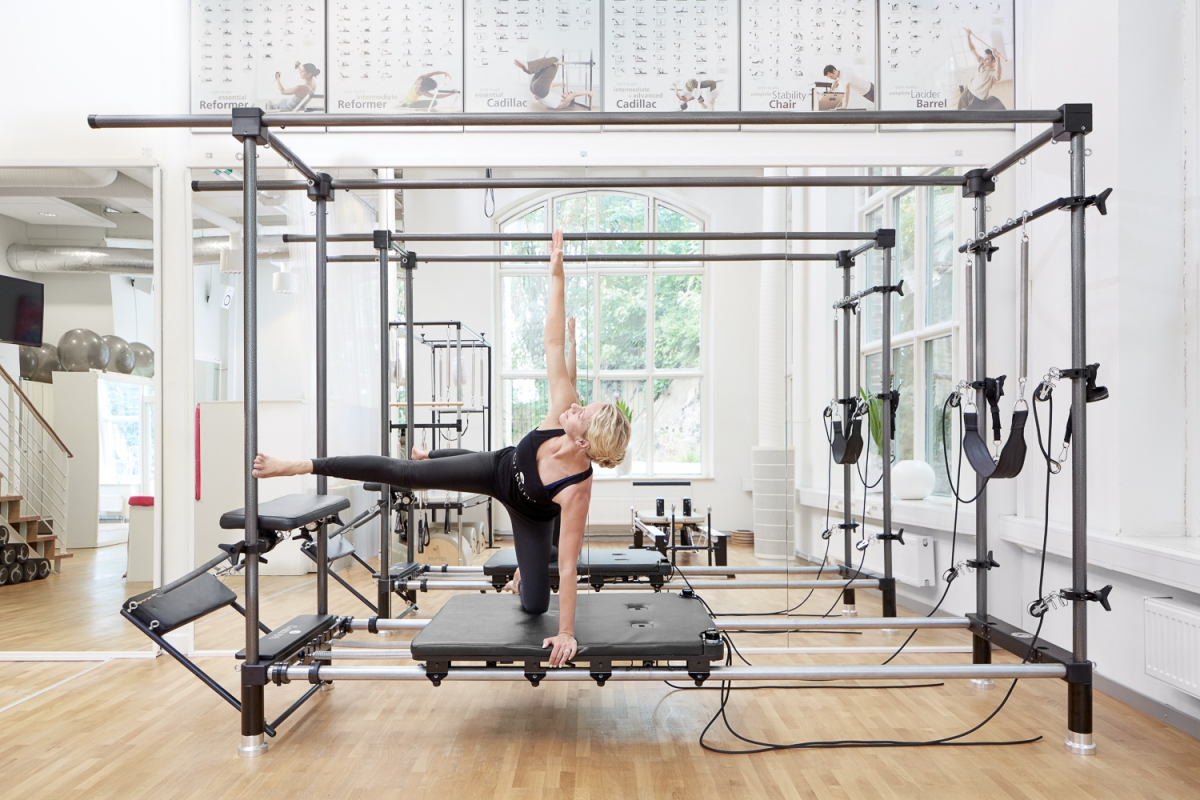 2014-08-vegafoto-pilates-complete-garuda-gluteus