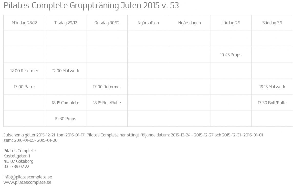 PC Julschema 2015 v 53
