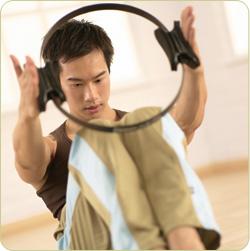 Fitnesscircle