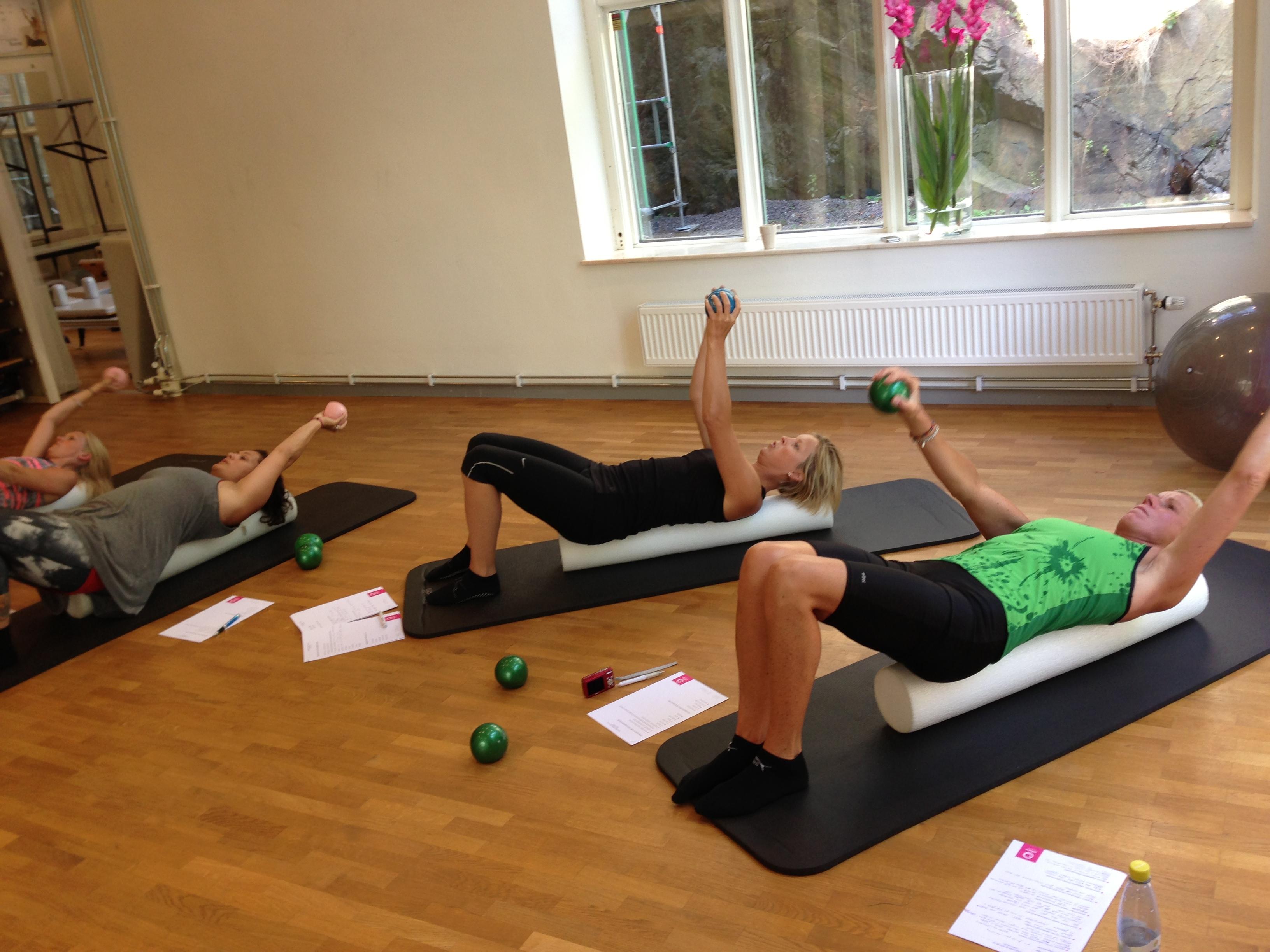 thai massage norrköping escort forum stockholm