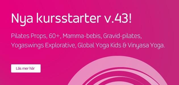 kurstarter_v43_2016