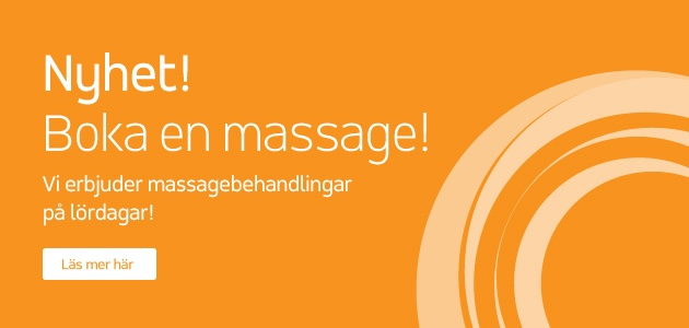 massage_dec_2015