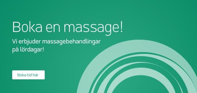 massage_green_2017