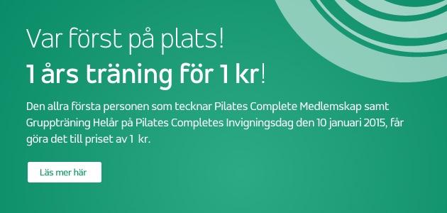 startslide-invigning-1kr