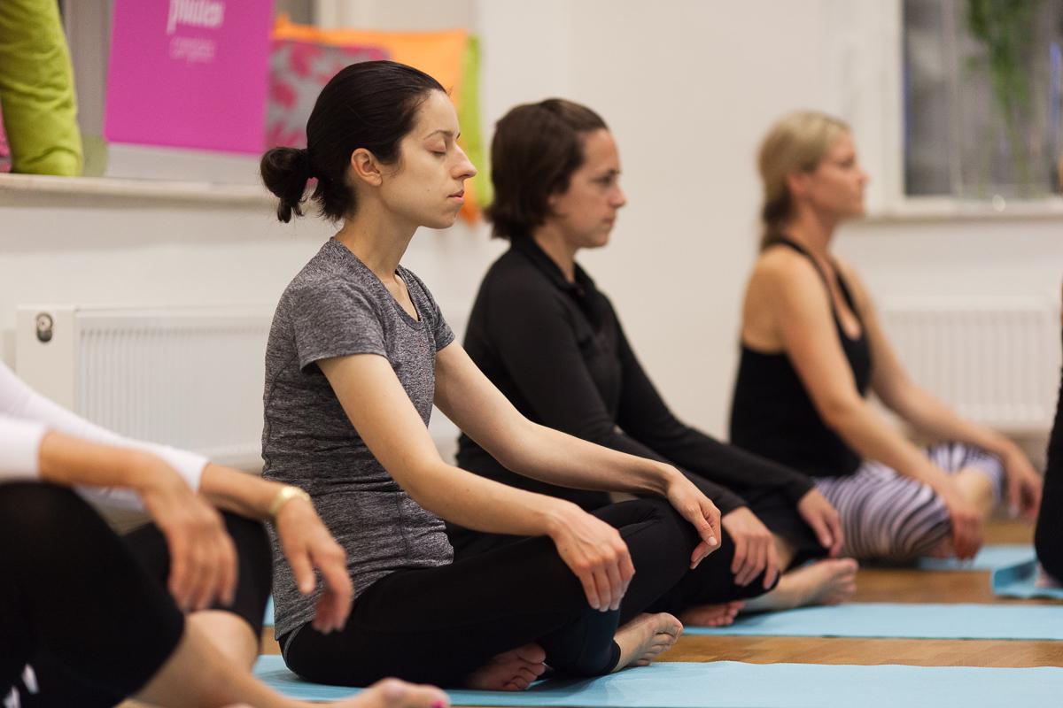 jelena yoga
