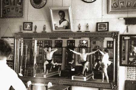 pilates_studio_new_york