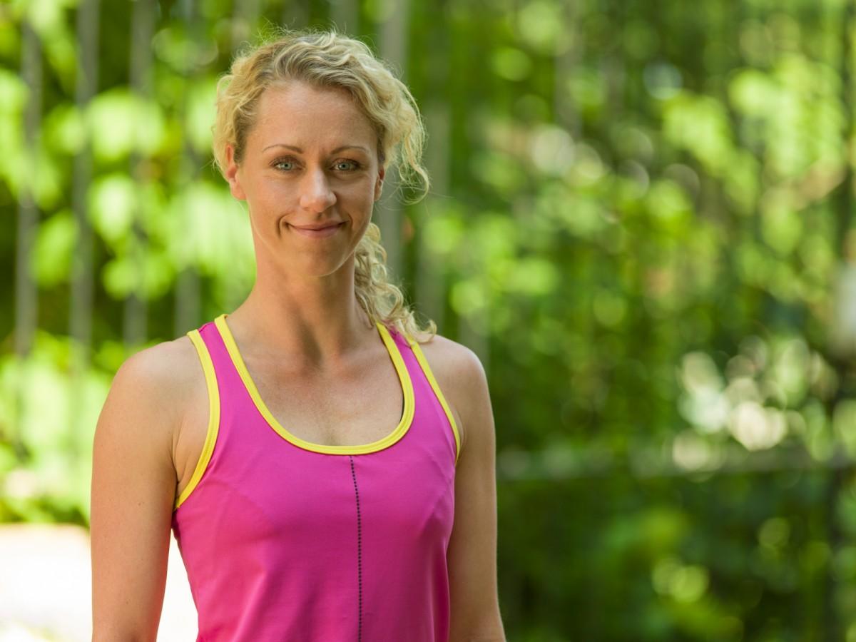 Linda Erlandsson Pilates Complete