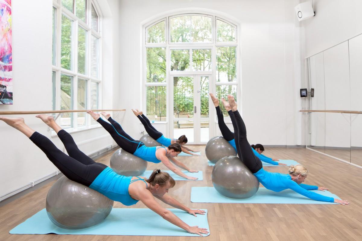 2014.08 - vegafoto - pilates complete - swandive boll