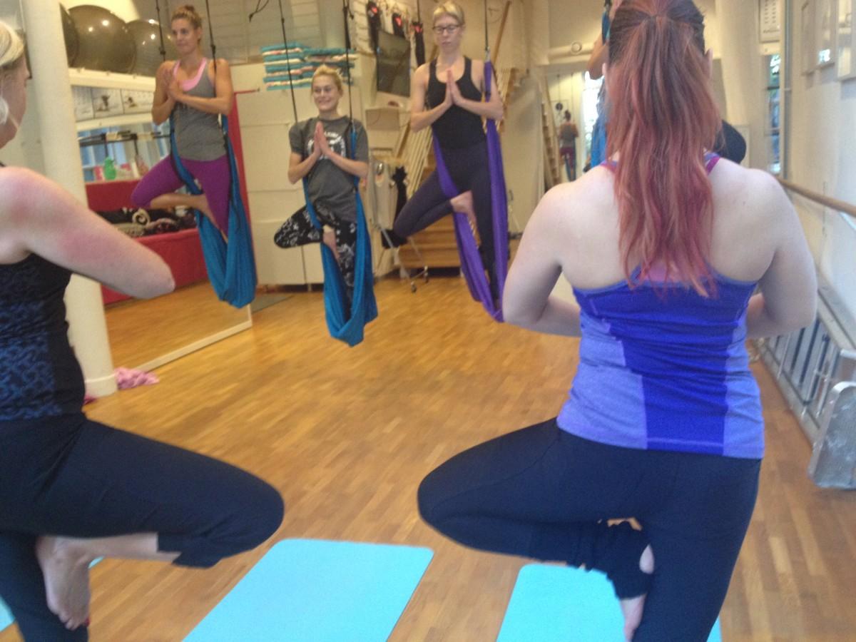 yogawings ht 2014