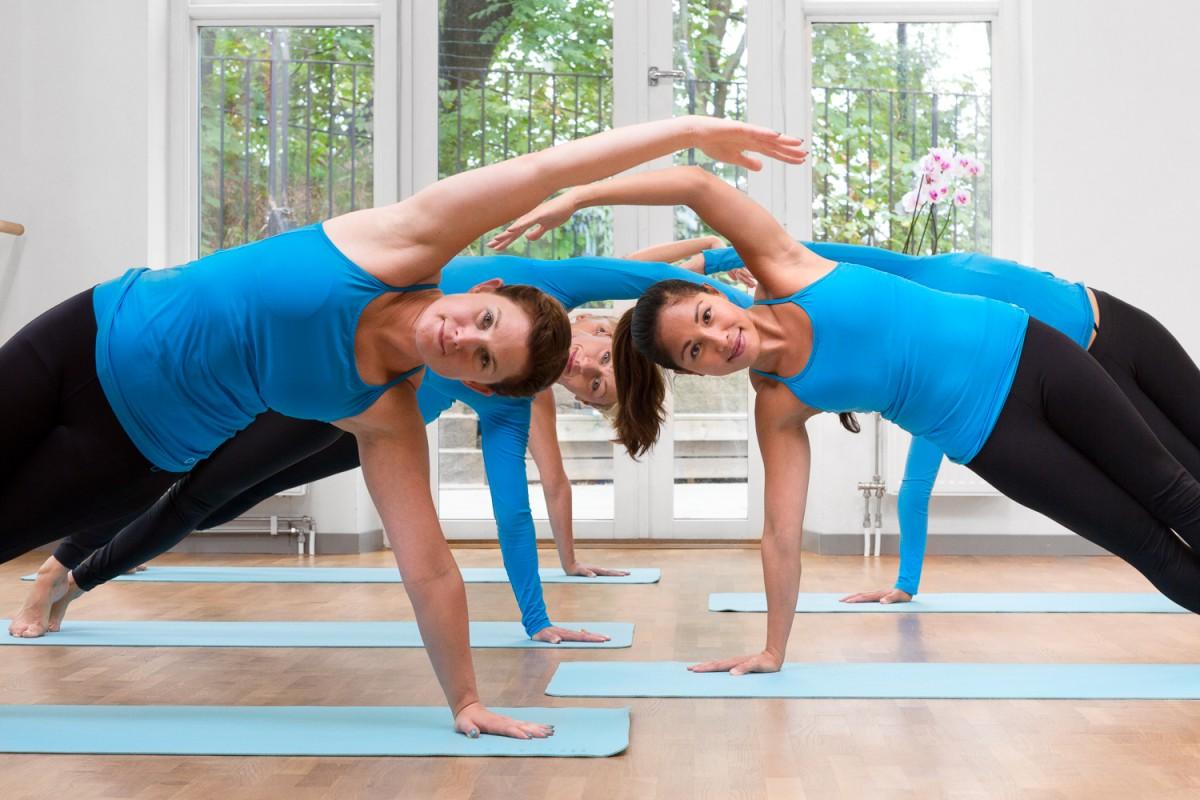 2014.08 - vegafoto - pilates complete - sidebend