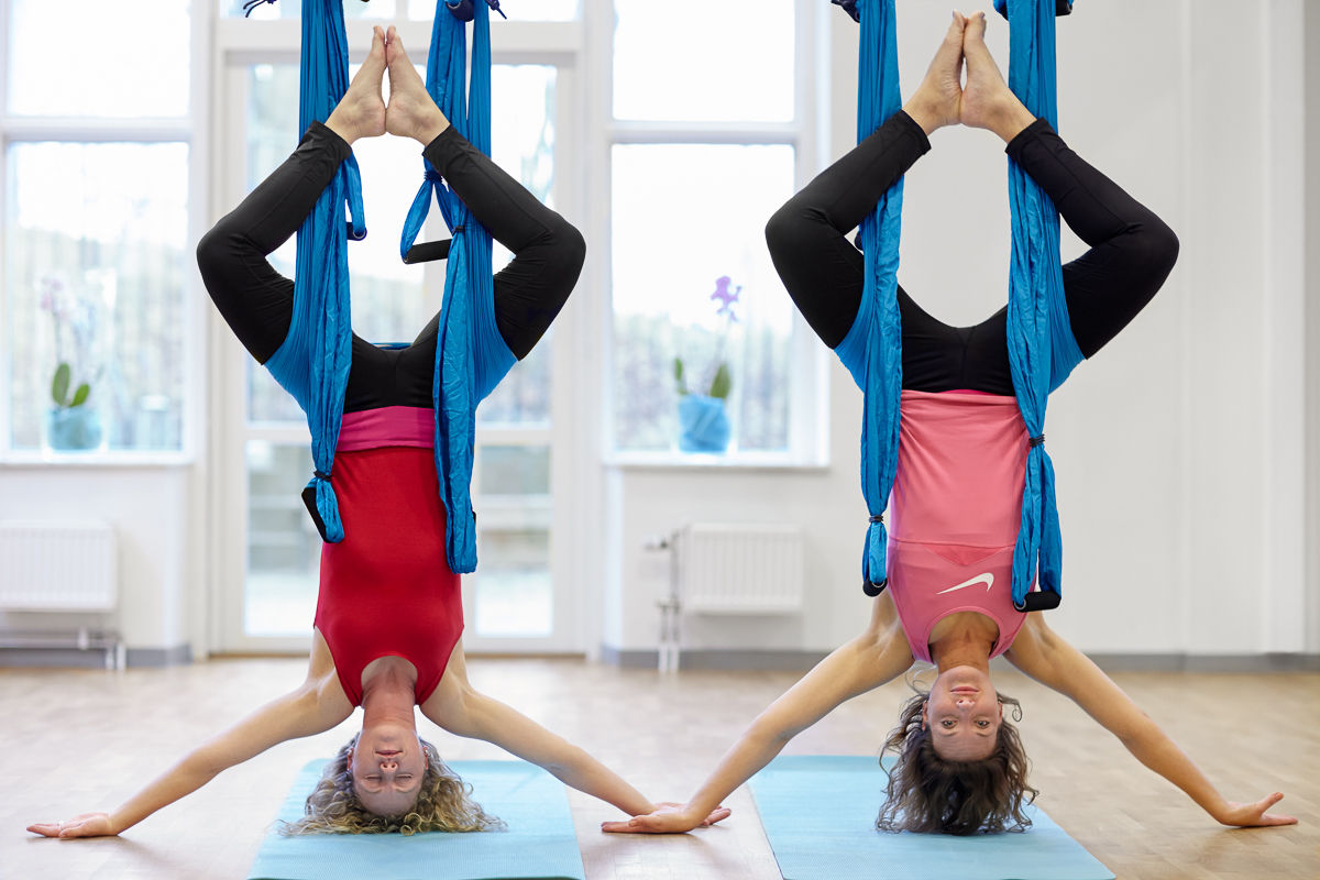 yogawings vegafoto_pilatescomplete_201212-2