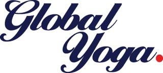 GlobalYoga-logo-stacked