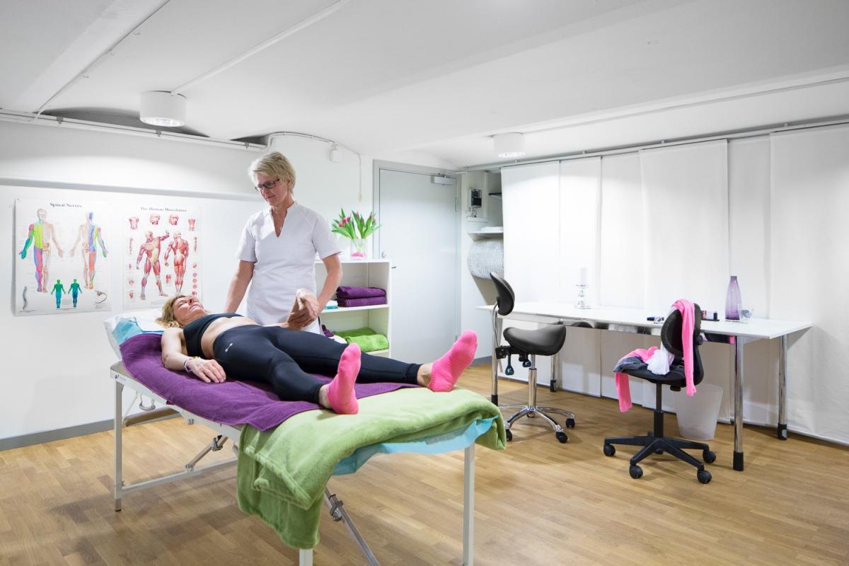 osteopati pilates complete göteborg
