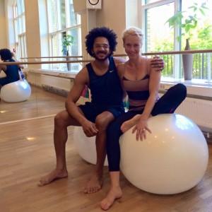 pilacro duo boll pilates complete