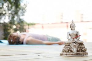 yinyoga pilates complete