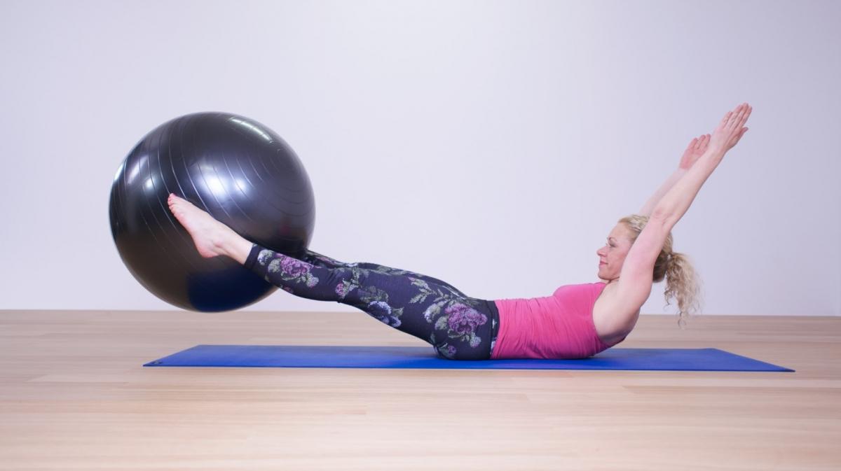 pilatesonline pilates yogobe