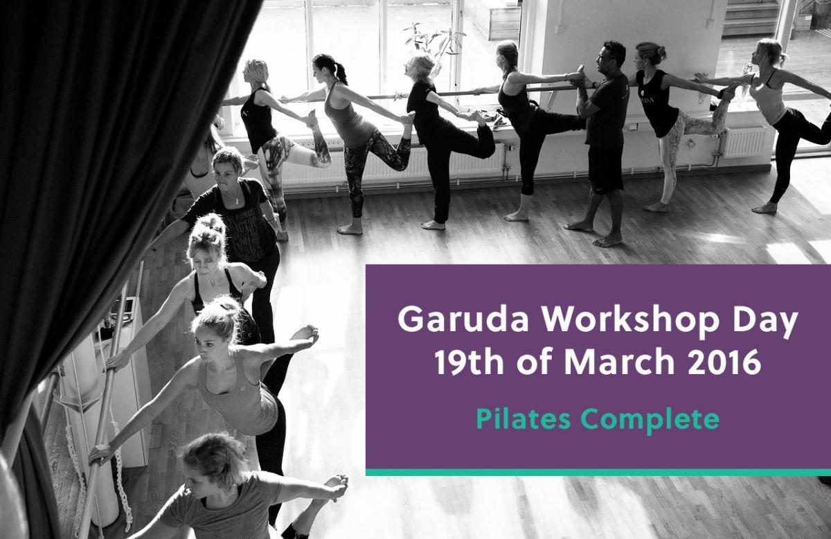 garuda-II-flyer-pilates_complete-bw