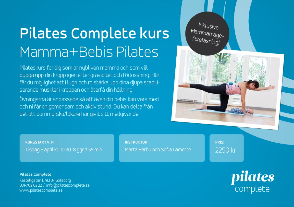 12_kursflyer_MammaBebis_Pilates_mars_2016