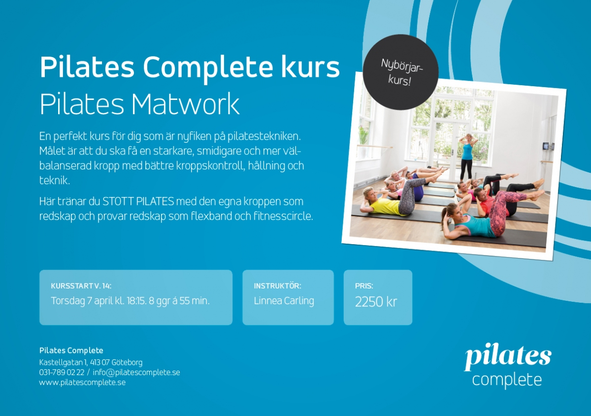 16_kursflyer_Pilates_Matwork_mars_2016
