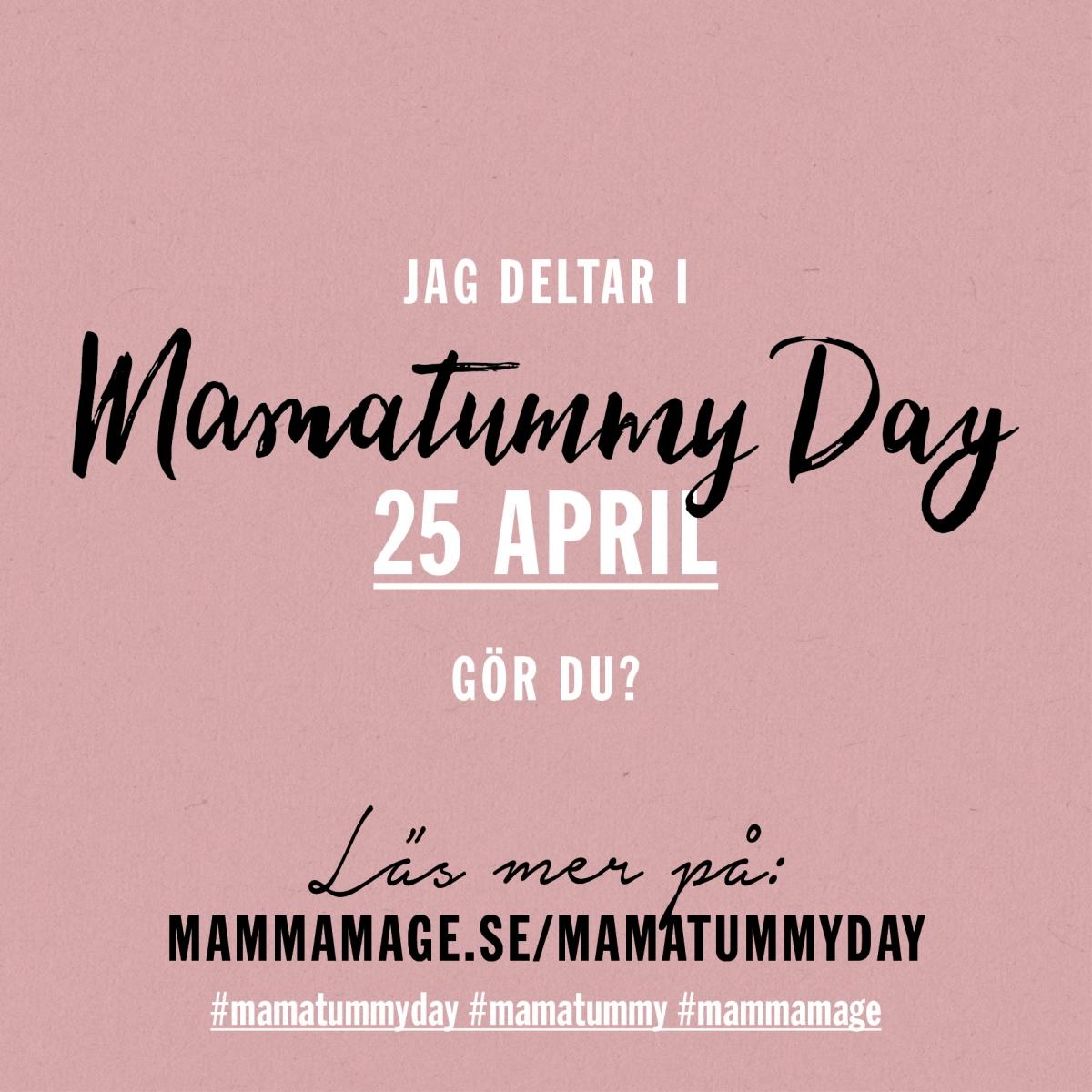 MamatummyDay_Insta_FB_pic3