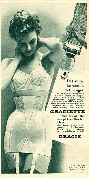 gracette_1953