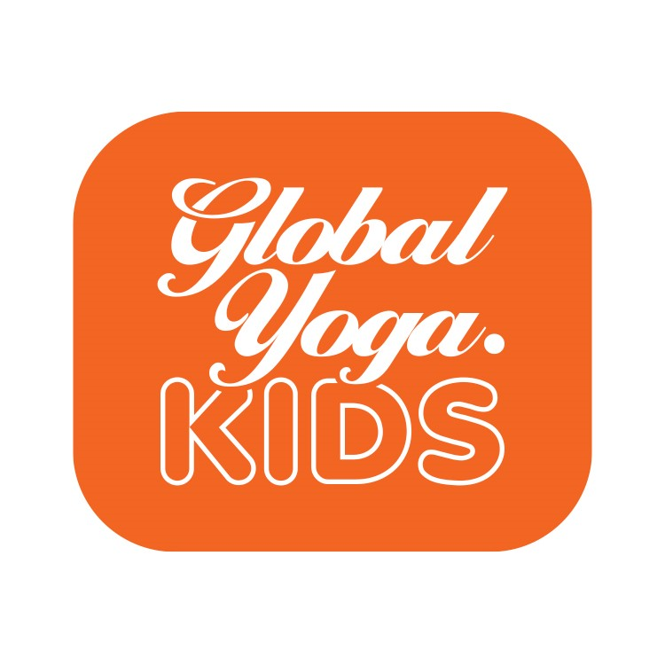 gy kids pilates complete