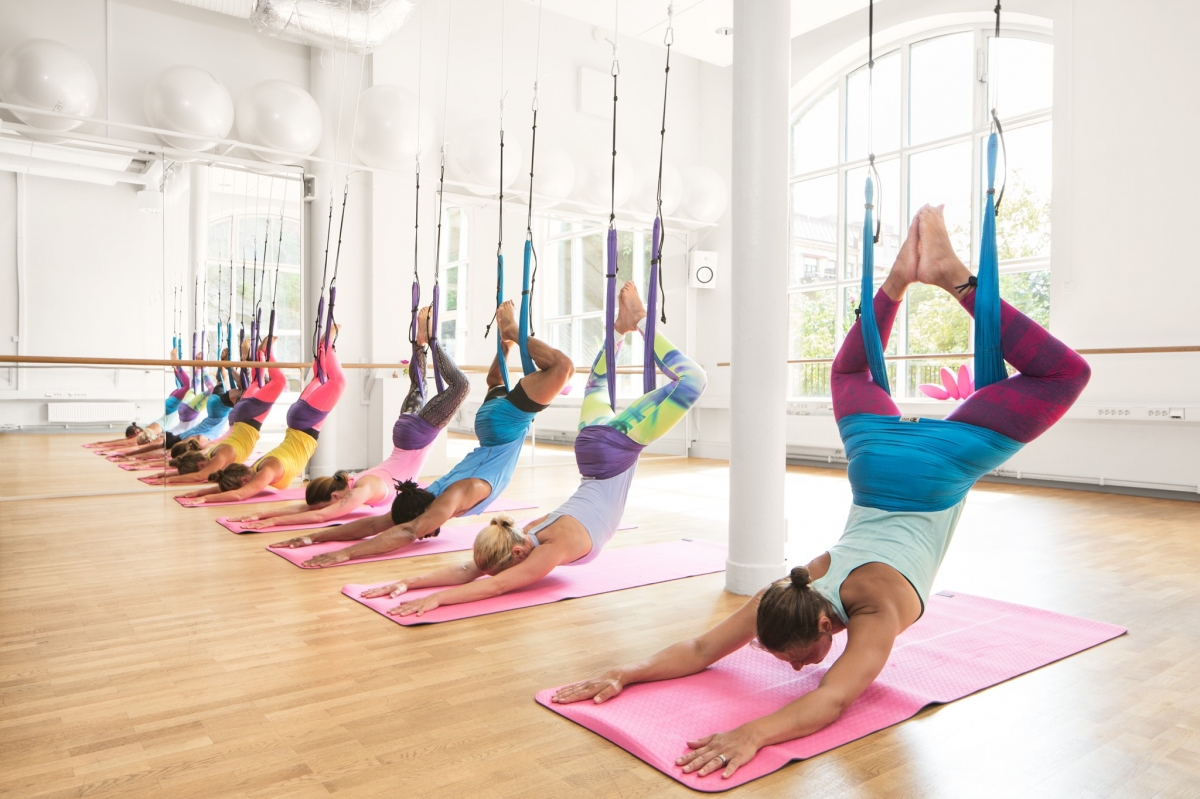 yogawings pilatescomplete