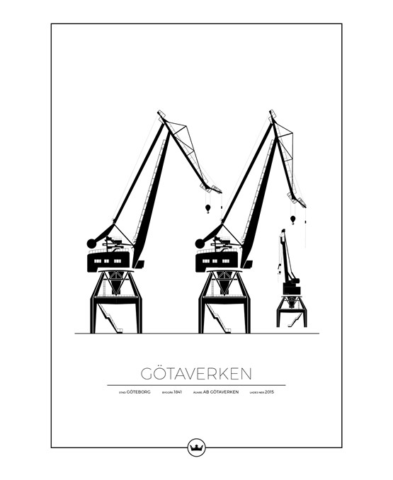 gotaverkens-kranar-goteborg
