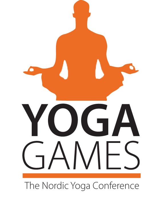 yogagames_