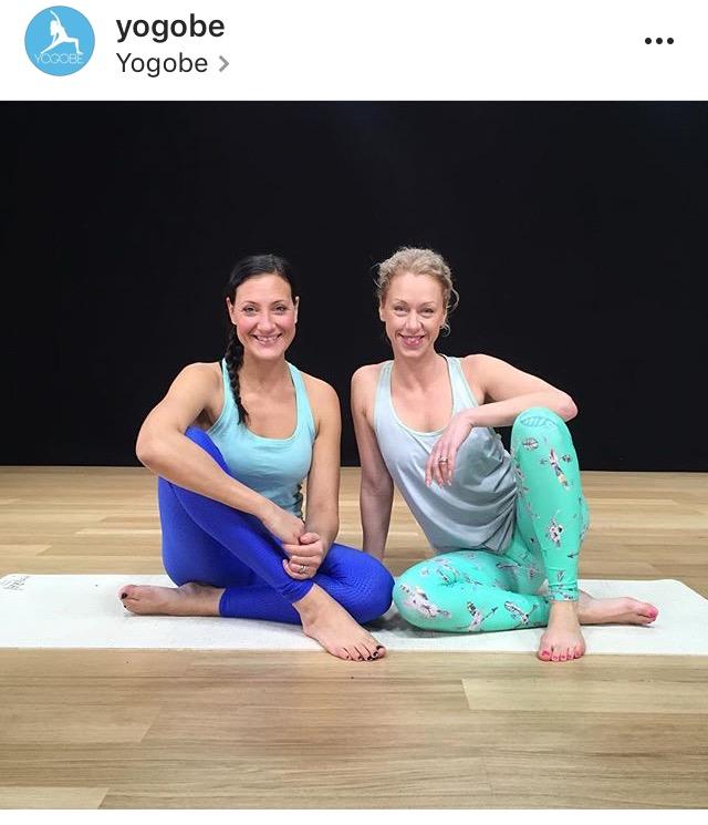 jas o linda pilatescomplete yogobe
