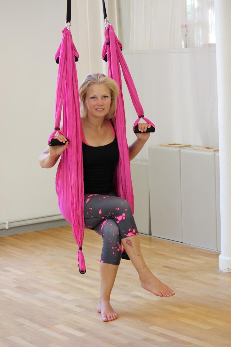 yogawings antigravityyoga