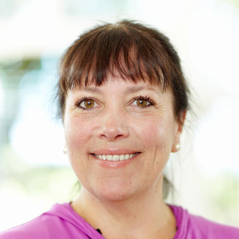 Monica Crusner
