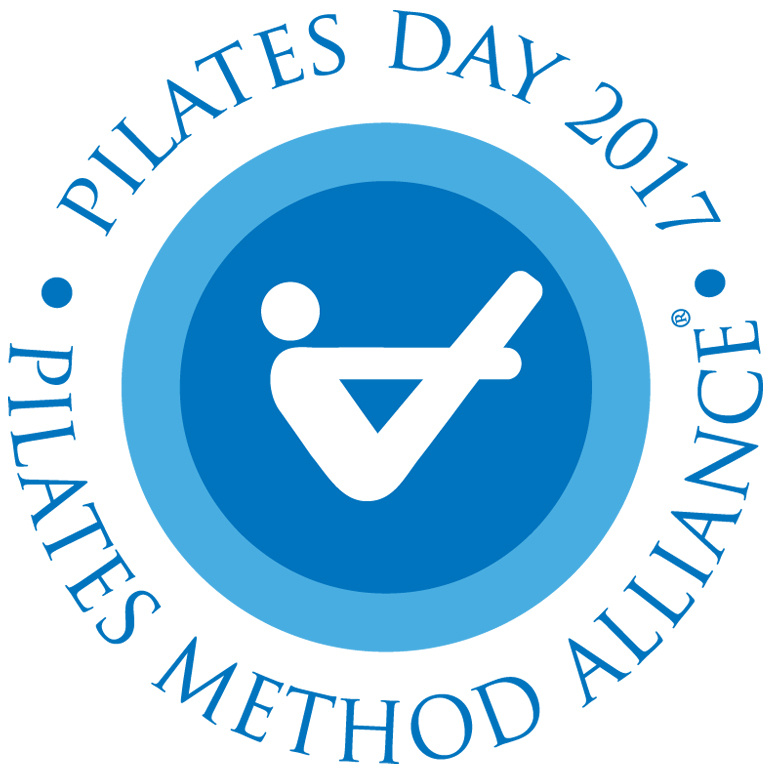Pilates Complete -pilates day